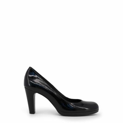 Pantofi cu toc Arnaldo Toscani 7097354 Negru