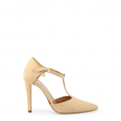 Pantofi cu toc Roccobarocco RBSC07V03 Maro