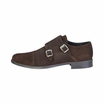 Pantofi Pierre Cardin DANIEL Maro