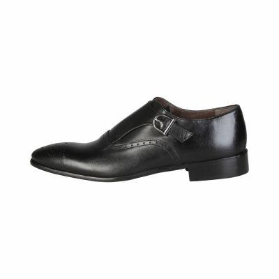 Pantofi V 1969 FEDOR Negru