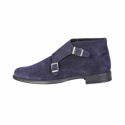 Pantofi Pierre Cardin FERDINAND Albastru