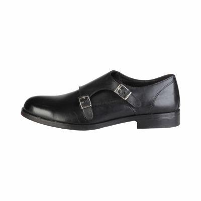 Pantofi V 1969 JILDAZ Negru
