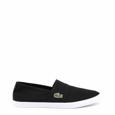 Pantofi Lacoste 733CAM1071_MARICE Negru