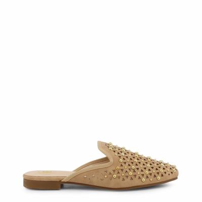Pantofi Laura Biagiotti 5370 Maro