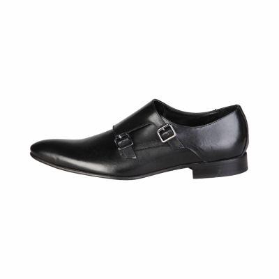 Pantofi V 1969 LEONARD Negru