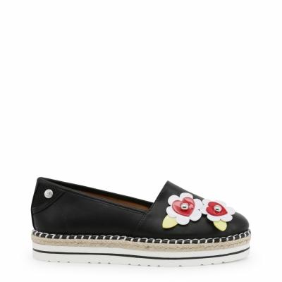 Pantofi Love Moschino JA10203G05JA Negru
