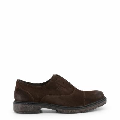 Pantofi Lumberjack SM52404-001 Maro