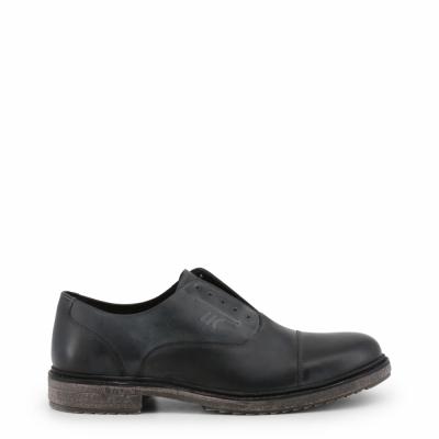 Pantofi Lumberjack SM52404-001 Negru