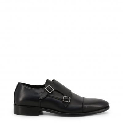 Pantofi Made In Italia DEJAVU Negru