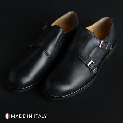 Pantofi Madrid 600_CERATO Negru