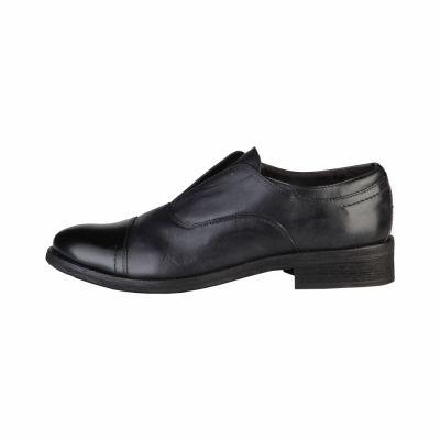 Pantofi V 1969 ROBERTO Negru
