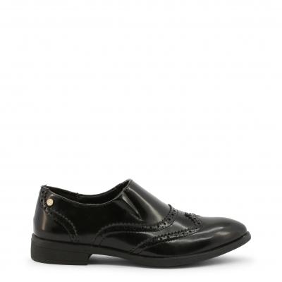 Pantofi Roccobarocco RBSC1JC01 Negru