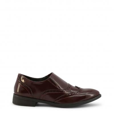 Pantofi Roccobarocco RBSC1JC01 Rosu