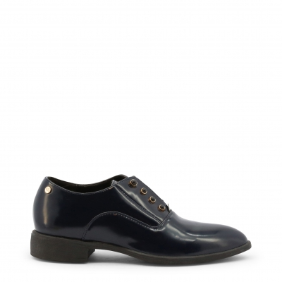 Pantofi Roccobarocco RBSC1JC02STD Albastru