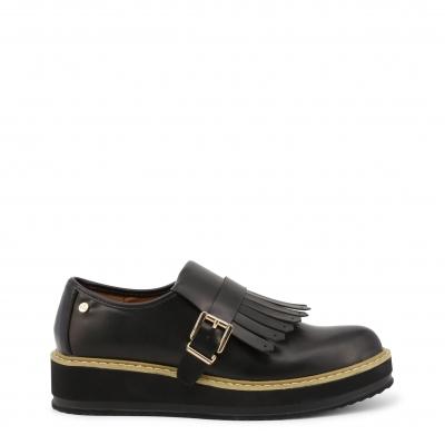 Pantofi Roccobarocco RBSC1JM01 Negru
