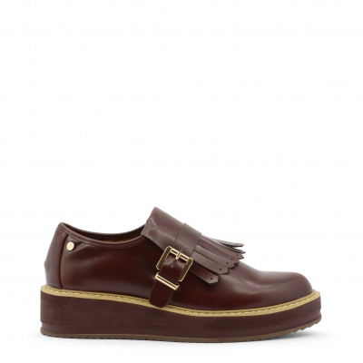 Pantofi Roccobarocco RBSC1JM01 Rosu