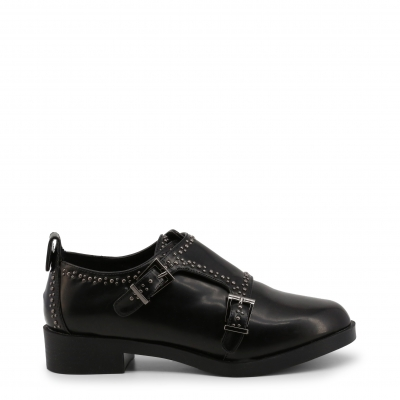 Pantofi Roccobarocco RBSC1JS02 Negru