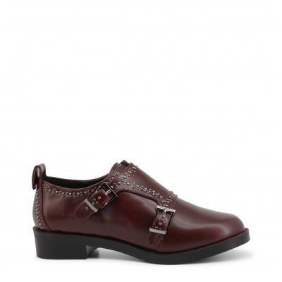 Pantofi Roccobarocco RBSC1JS02 Rosu