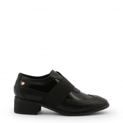 Pantofi Roccobarocco RBSC2GZ01STD Negru