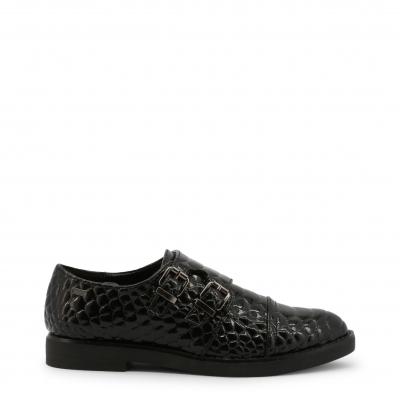 Pantofi Roccobarocco ROSC0X104PIT Negru
