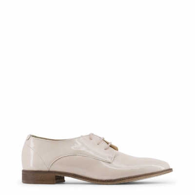 Pantofi siret Arnaldo Toscani 1097722D Maro