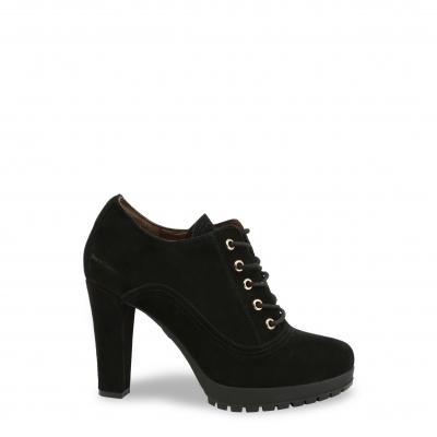 Pantofi siret Henry Cottons TORI_162W541 Negru