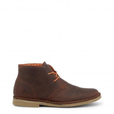 Pantofi siret Mcs OHIO Maro