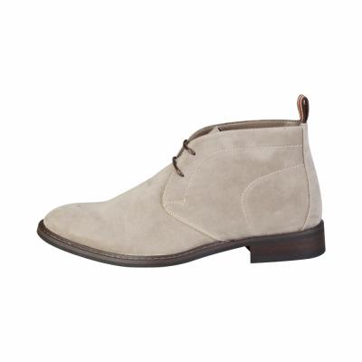 Pantofi siret Pierre Cardin GR5018 Gri