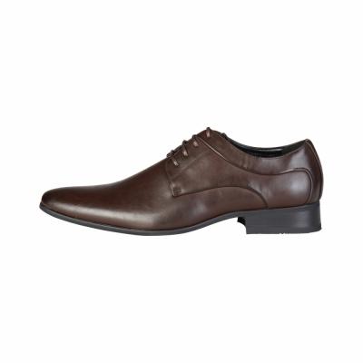 Pantofi siret Pierre Cardin M10054 Maro