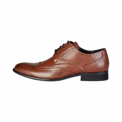 Pantofi siret Pierre Cardin ZD3701 Maro