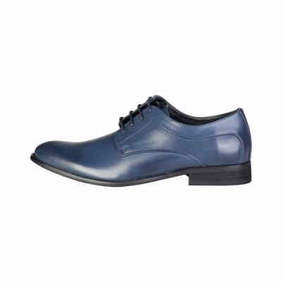 Pantofi siret Pierre Cardin ZD3703 Albastru