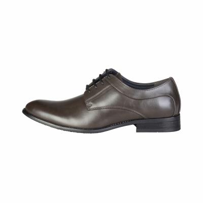 Pantofi siret Pierre Cardin ZD3703 Maro