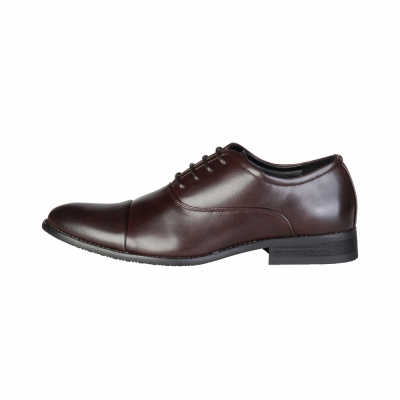 Pantofi siret Pierre Cardin ZD3704 Maro