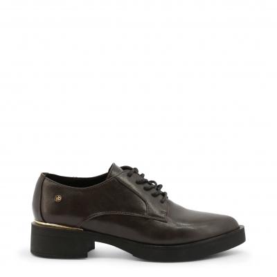Pantofi siret Roccobarocco RBSC0UX01 Gri