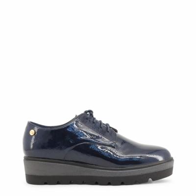 Pantofi siret Xti 47290 Albastru