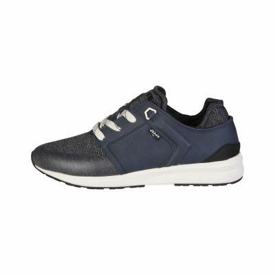 Pantofi sport Levis 225137_726 Albastru