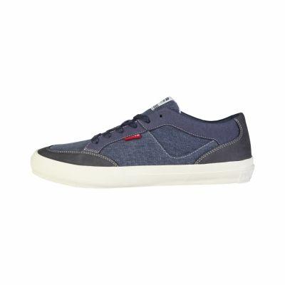 Pantofi sport Levis 226133_1919 Albastru