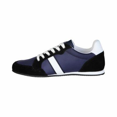 Pantofi sport Trussardi 77S515 Albastru