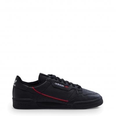 Pantofi sport Adidas Continental80 Negru