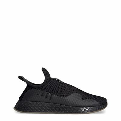 Pantofi sport Adidas Deerupt-S Negru