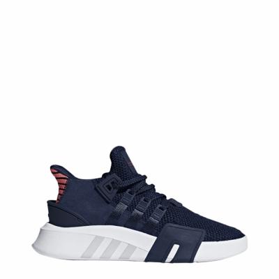 Pantofi sport Adidas EQT_BASK_ADV Albastru