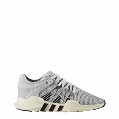 Pantofi sport Adidas EQT_RACING_ADV Gri