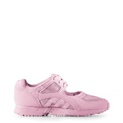Pantofi sport Adidas EQT_RACING91 Roz