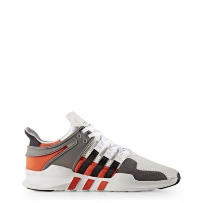 Pantofi sport Adidas EQT_SUPPORT_ADV Alb