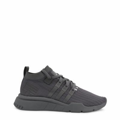 Pantofi sport Adidas EQT_SUPPORT_ADV Gri