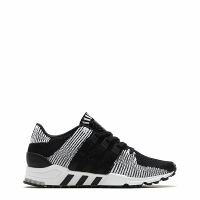 Pantofi sport Adidas EQT_SUPPORT-RF Negru