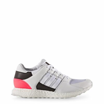 Pantofi sport Adidas EQT_SUPPORT_ULTRA Alb