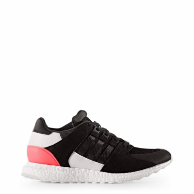 Pantofi sport Adidas EQT_SUPPORT_ULTRA Negru