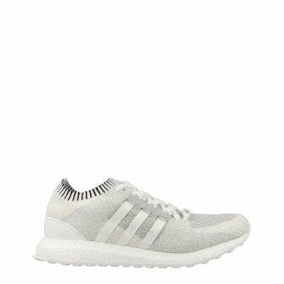Pantofi sport Adidas EQT_SUPPORT_ULTRA-P Gri