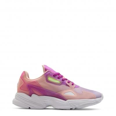 Pantofi sport Adidas FALCON Roz